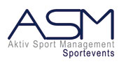 Active Sports Management